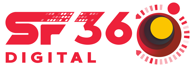 SportsFever360